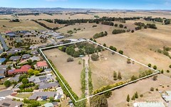 114 Grand Junction Road, Yass NSW