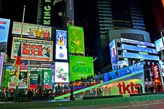 TKTS & Duffy Square Times Square Manhattan New York City NY P00124 DSC_3798 (incognito7nyc) Tags: newyork newyorkcity nyc ny manhattan midtown midtownmanhattan citylights night timessquare 7thave broadway duffysquare fatherduffy tkts tktsstairs tktsbooth view street usflag usaflag newyorkstyle incognito7dcv incognito7nyc cityofdreams nyccityofdreams cityofdreamsnyc empirestate empirestateofmind nycstateofmind newyorkstateofmind billboards ads advertising people tourists building buildings nikon dslr d3100 nikond3100 loveny ilovenewyork ilovenewyorkcity ilovenyc lovenyc