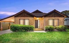 6 Goobarabah Avenue, Gorokan NSW