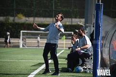 DSC_9649 (VAVEL España (www.vavel.com)) Tags: fcb barcelona barça masia cadete base cantera formativo nàstic dh fútbol football futebol soccer blaugrana azulgrana