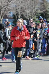 2019 Laurier Loop  - 219.jpg (runwaterloo) Tags: 2019laurierloop10km 2019laurierloop5km 2019laurierloop25km laurierloop 2019laurierloop runwaterloo 748 m527