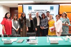 Comisión De Protección Civil Y Prevención De Desastres 02 De Abril Del 2019 (CamaradeDiputados) Tags: comisión de protección civil y prevención desastres 02 abril del 2019