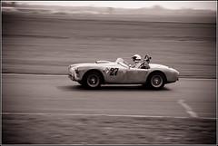 7D2_1832 (Colin RedGriff) Tags: mm77 cars goodwood membersmeeting racing tonygazetrophy chichesterdistrict england unitedkingdom gb
