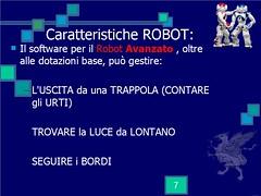 CR18_Lez07_RobotAdv_07