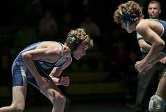 DSC_5286 (K.M. Klemencic) Tags: hudson high school wrestlings explorers twinsburg tigers suburban league ohio ohsaa