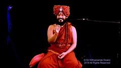 Who is an #incarnation ? His Divine Holiness #Paramahamsa #Bhagwaan #Sri #Nithyananda #Paramashivam (manish.shukla1) Tags: who is an incarnation his divine holiness paramahamsa bhagwaan sri nithyananda paramashivam