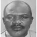 Juan Bernardo Lebron, Puerto Rican sedition trial: 1954