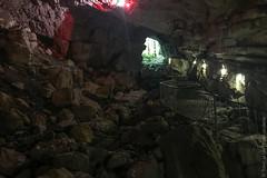 Vorontsovskaya-Cave-Воронцовская-пещера-Сочи-7074