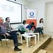 Mesa redonda 'La España de los migrantes' en Sevilla (12)