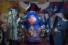 PREMIO AGUJA DE ORO CARNAVAL CADIZ 2019_10.jpg (FOTOGRAFÍAS CANAL SUR RADIO y TELEVISION) Tags: marzo cadiz rtva ©ccbynd flickr ©csrtvantoniovazquez ©csrtvandrestorreadrado csrtv canalsurradioytelevision carnavaldecadiz 2019 canalsurtelevision agujadeoro