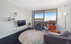 5/374 Livingstone Road, Marrickville NSW