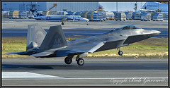09-4190 United States Air Force 90th FS (Bob Garrard) Tags: 094190 united states air force 90th fs ockheed martin f22a raptor f22 anc panc