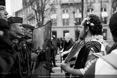 Manifestation-des-Gilets-Jaunes-Acte-XVIII-Paris-16-mars-2019 (0024) © Olivier Roberjot (Olivier R) Tags: gilet jaunes jaune giletsjaunes giletjaune paris fouquets champselysées etoile mouvementssociaux justice justicesociale contestation manifestation manifestationdesgiletsjaunes paris16mars 16mars2019 vest yellow vests star socialmovements socialjustice protest demonstration demonstrationofyellowvests 16march2019 macron castaner