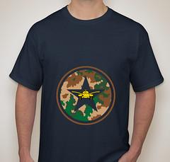 big (salahsmerisse) Tags: sell buy tshirt amazon ebay teespring instagram facebook army customink