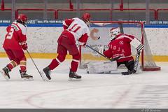 Troja vs Skövde 05 (himma66) Tags: onepartnergroup hockey ishockey icehockey youth troja trojaljungby skövde ice cup puck skate team ljungby ljungbyarena