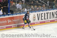DSC_7313 (Sören Kohlhuber) Tags: eisbärenberlin dynamo eishockey red bull münchen del playoff