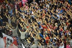 DSC_7476 (Sören Kohlhuber) Tags: eisbärenberlin dynamo eishockey red bull münchen del playoff
