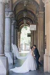 DSC08234 (Ted Foto) Tags: wedding realwedding sydneywedding love light brideandgroom