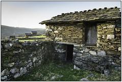 Braña El Campel. ALLANDE (Germán Yanes) Tags: allande asturias elcampel españa spain