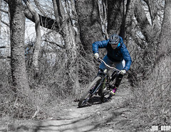 White Clay - Todd Bosch (Jonathan.Sherman) Tags: ebike mtb riding delaware white clay park trails mountainbike bike ride specialized levo