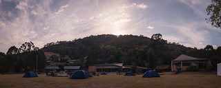 gravel-camp-2019-25-Pano.jpg