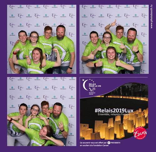 Relais2019Lux_Photobooth (482)
