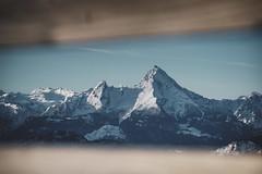 Watzmann, Bavaria (Sunny Herzinger) Tags: gaisberg dedeutschland sunrise österreich europa salzburg austria watzmann framing bavaria bayern herkunft atoesterreich at