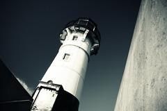 Lighthouse (BlueChasmPhoto) Tags: duluth mn lakesuperior