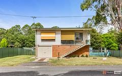 15 Pollock Avenue, Wyong NSW