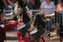 IMG_9629 (lightandshadow1253) Tags: washington dc cherry blossom parade cherryblossomparade2019 washingtondc