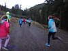 DSC09751 - Whinlatter Forest parkrun 2018 12 29 (John PP) Tags: johnpp parkrun whinlatter forest lake district run hills hilly cumbria 29122018 jog walk winter 29december2018