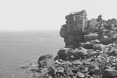 0089NPBN  Costa di granito rosa, Bretagna (pino di francesco fotografo) Tags: costadigranitorosa francia bretagna côtedegranitrose france bretagne pinkgranitecoast brittany