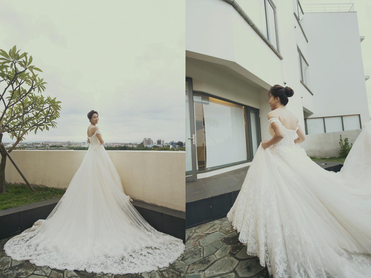 Color006, BACON, 攝影服務說明, 婚禮紀錄, 婚攝, 婚禮攝影, 婚攝培根, 南方莊園, BACON IMAGE, 戶外證婚儀式, 一巧攝影