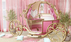 #949 (Aghata Darkwatch (Blogger)) Tags: astralia curtain carriage fameshed pink mayas refuge statement gift free