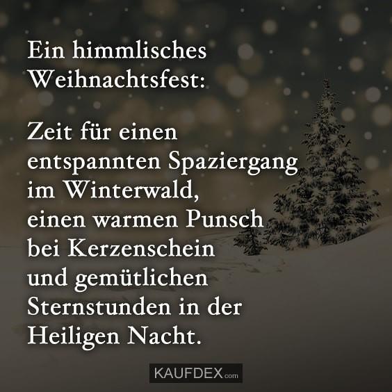 Weihnachtssprüche.The World S Best Photos Of Lebenssprüche And Weihnachtssprüche