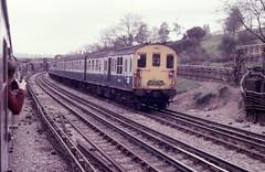 1002 & 1032, Jubilee Line (nigelmenzies) Tags: 002 1032 6s 6l
