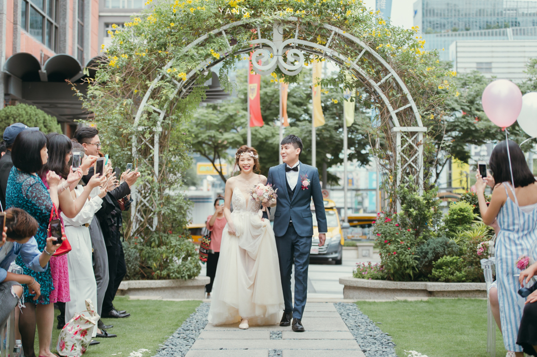"""""""婚攝,婚禮攝影,大直維多利亞,婚禮記錄,婚攝YANG"""""""