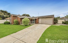 2 Grimwade Place, Melton West Vic