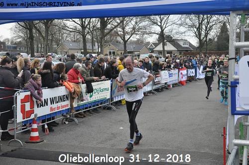 OliebollenloopA_31_12_2018_0441
