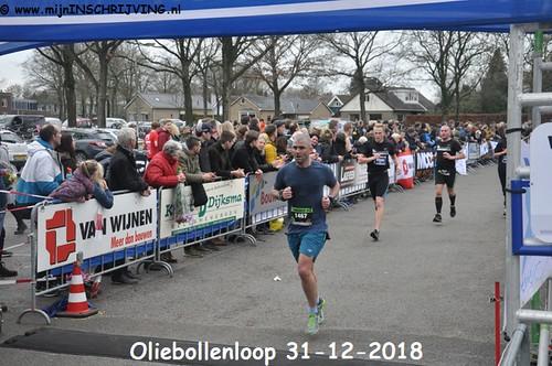 OliebollenloopA_31_12_2018_0229