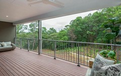 23 Moxham Street, Cranebrook NSW