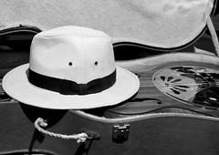 _MG11838-A401-BWYFILr (Brendan Doyle) Tags: brendandoyle canon1d canon2470 guitar acousticguitar gretsch