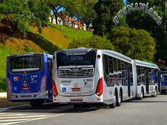 6 1650 DSC_1000 (busManíaCo) Tags: busmaníaco nikond3100 ônibus