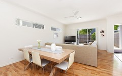 503/36-42 Stanley Street, St Ives NSW