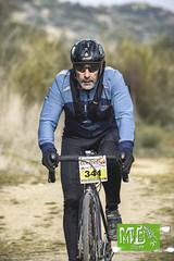 _JAQ0984 (DuCross) Tags: 2019 341 bike ducross la mtb marchadelcocido quijorna
