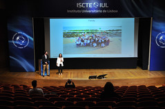 16th IBS Career Forum 2019 - Finance, Accounting, Consulting, HR_0217 (ISCTE - Instituto Universitário de Lisboa) Tags: fotografiadehugoalexandrecruz 16thibscareerforum ibscareerforum2019 carrerforum ibs iscteiul 2019 20190206 finance accounting consulting humanresources reitoradoiscteiul