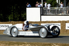 Avions Voisin C6 Laboratoire 1923 P1410802mods (Andrew Wright2009) Tags: goodwood festival speed sussex england uk historic heritage vehicle classic cars automobiles avions voisin c6 laboratoire 1923