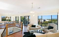 6 Callicoma Place, Redhead NSW