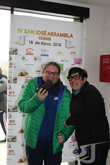 IV-San-Jose-Arrambla-Asociacion-San-Jose-2018-280 (Asociación San José - Guadix) Tags: asociación san josé trail colaborativo arrambla 2018