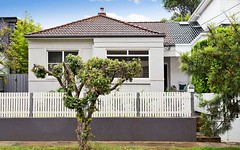 109 St Thomas Street, Clovelly NSW